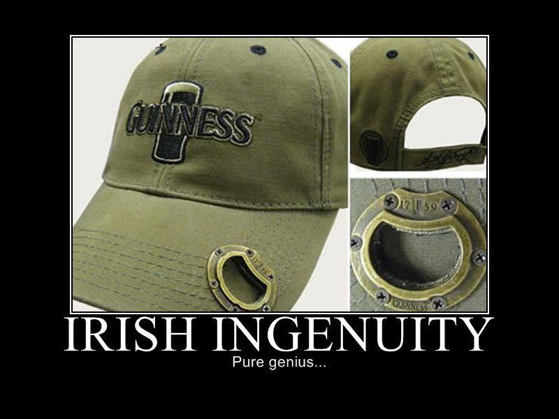 634154374897344880-irishingenuity