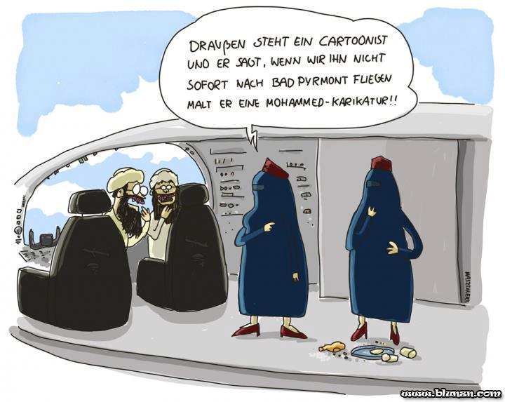 mohammed_karikatur2