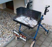 wpid-der-grillator.jpg