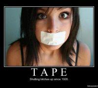 Tape_d2e88f_1397279