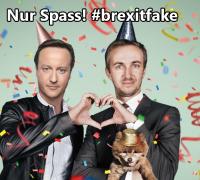 brexitfake