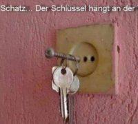 125519_schatzichbinweg_1-medium.jpg